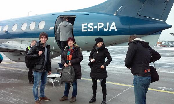 estonia meeting2