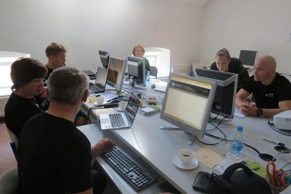 slovenia meeting5
